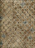 Roberto Cavalli Home No.6Wallpaper RC17106 By Emiliana For Colemans