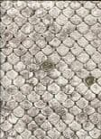 Roberto Cavalli Home No.6Wallpaper RC17108 By Emiliana For Colemans