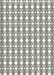 Roberto Cavalli Home No.6Wallpaper RC17113By Emiliana For Colemans