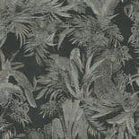 Roberto Cavalli Home No.7 Wallpaper RC18004 By Emiliana Parati For Colemans