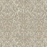 Roberto Cavalli Home No.7 Wallpaper RC18053 By Emiliana Parati For Colemans