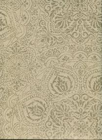 Sahara SketchTwenty3 Wallpaper Mia Gold SH00627 By Tim Wilman For Blendworth