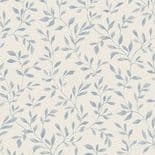 Sarafina Wallpaper SN3311 By Grandeco Life