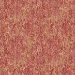 Selecta Wallpaper BL1008-5 By Design iD For Colemans