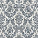Selecta Wallpaper JC1007-7 By Design iD For Colemans