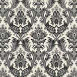 Selecta Wallpaper JC1007-8 By Design iD For Colemans