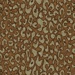 Selecta Wallpaper JM2007-6 By Design iD For Colemans