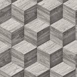 Selecta Wallpaper NF232121 By Design iD For Colemans