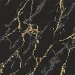 Selecta Wallpaper SR210506 By Design iD For Colemans