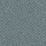 Selecta Wallpaper UHS8801-4 By Design iD For Colemans