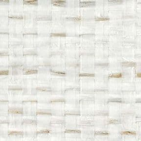 Shades Of Pale Wallpaper Bacnoc& Paper Weave SOP1031By Omexco For Brian Yates