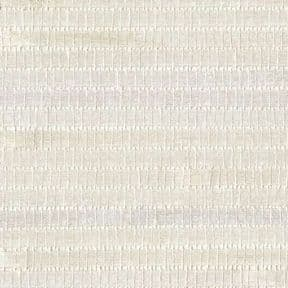 Shades Of Pale Wallpaper Bamboo Strips SOP4111By Omexco For Brian Yates