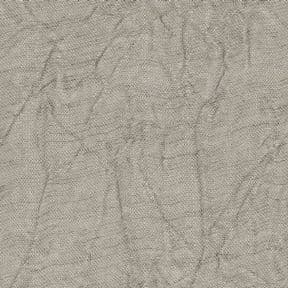 Shades Of Pale Wallpaper Crushed Linen SOP2081By Omexco For Brian Yates