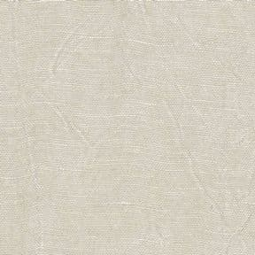 Shades Of Pale Wallpaper Crushed Linen SOP2082By Omexco For Brian Yates