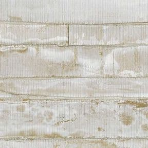 Shades Of Pale Wallpaper Hand Woven Plant Fibres SOP1041 By Omexco For Brian Yates