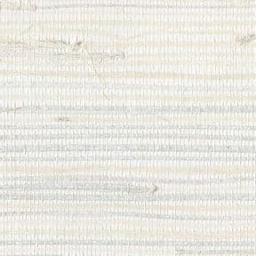Shades Of Pale Wallpaper Jute & Grass Weave SOP4121By Omexco For Brian Yates