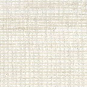 Shades Of Pale Wallpaper Jute & Grass Weave SOP4122By Omexco For Brian Yates
