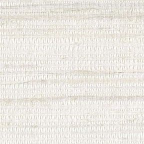 Shades Of Pale Wallpaper Jute & Grass Weave SOP4124By Omexco For Brian Yates