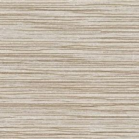 Shades Of Pale Wallpaper Linen Mix Warps SOP5091 By Omexco For Brian Yates