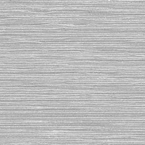 Shades Of Pale Wallpaper Linen Mix Warps SOP5092By Omexco For Brian Yates