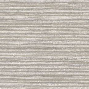 Shades Of Pale Wallpaper Linen Mix Warps SOP5093By Omexco For Brian Yates