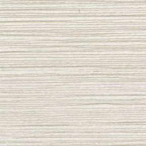 Shades Of Pale Wallpaper Linen Mix Warps SOP5094By Omexco For Brian Yates