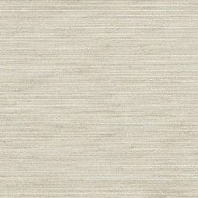 Shades Of Pale Wallpaper Linen Warps SOP5071 By Omexco For Brian Yates