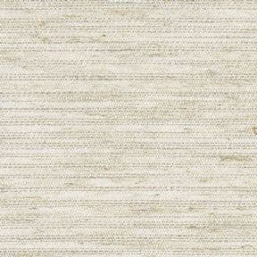 Shades Of Pale Wallpaper Natural Linen SOP2071 By Omexco For Brian Yates