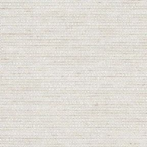 Shades Of Pale Wallpaper Natural Linen SOP2072By Omexco For Brian Yates