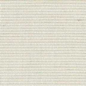 Shades Of Pale Wallpaper Natural Linen SOP2073By Omexco For Brian Yates