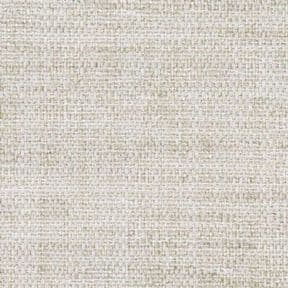 Shades Of Pale Wallpaper Natural Linen SOP2074 By Omexco For Brian Yates