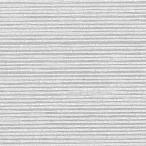 Shades Of Pale Wallpaper Paper Strings SOP5131 By Omexco For Brian Yates