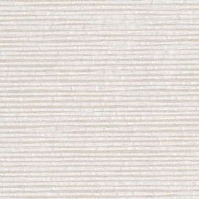 Shades Of Pale Wallpaper Paper Strings SOP5132 By Omexco For Brian Yates