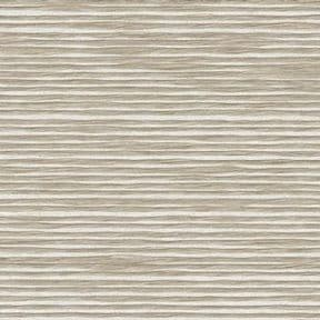 Shades Of Pale Wallpaper Paper Strings SOP5133 By Omexco For Brian Yates