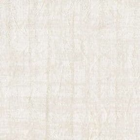 Shades Of Pale Wallpaper Textile With Fibres SOP3102 By Omexco For Brian Yates