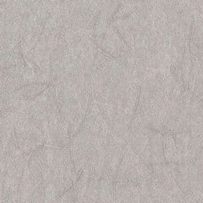 Shades Of Pale Wallpaper Textile With Fibres SOP3103By Omexco For Brian Yates