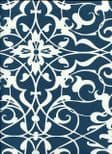 Simplicity Wallpaper SY40222 By Wallquest For Brian Yates