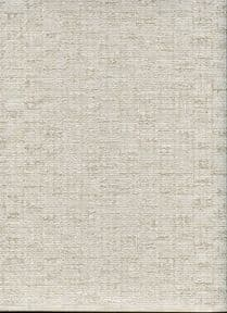 Sloane SketchTwenty3 Wallpaper Fractal Light Taupe SL00802 By Tim Wilman For Blendworth