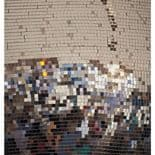 So Wall 2 Disco Wallpanel SWL 2704 94 15 or SWL27049415 By Casadeco