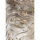 So Wall 2 Wood Wallpanel SWL 2735 18 14 or SWL27351814 By Casadeco