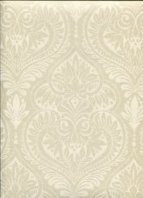 Sonata Wallpaper Poetica Beige SON102 By Khroma For Brian Yates
