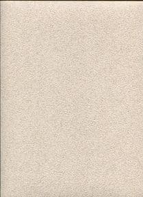Sonata Wallpaper Stone Beige ANY602 By Khroma For Brian Yates