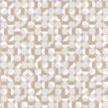Spaces Wallpaper Curves SPA 10014 10 13 SPA100141013 By Caselio