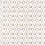 Spaces Wallpaper Shapes SPA 10011 10 17 SPA100111017 By Caselio