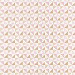 Spaces Wallpaper Shapes SPA 10011 42 58 SPA100114258 By Caselio