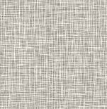 Mistral East West StyleWallpaper Shanti 2764-24329 By A Street Prints For Brewster Fine Decor