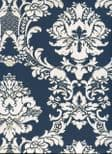 Stripes & Damasks 2 Wallpaper SD36120 By Norwall For Galerie