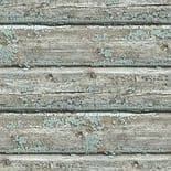 Structure Wallpaper IR50202 By Wallquest Ecochic For Today Interiors
