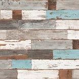 Structure Wallpaper IR50402 By Wallquest Ecochic For Today Interiors