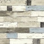 Structure Wallpaper IR50408 By Wallquest Ecochic For Today Interiors